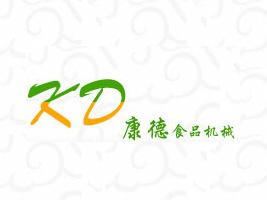 潍坊经济开发区康德亚虎老虎机国际平台机械厂