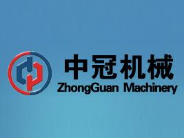 汕头市中冠机械亚虎国际 唯一 官网