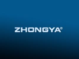 杭州中亚机械亚虎国际 唯一 官网