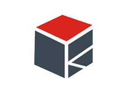 昆山雅凯包装设备亚虎国际 唯一 官网