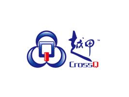 上海越甲自动化设备亚虎国际 唯一 官网