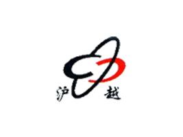 上海海越包装机械实业总公司