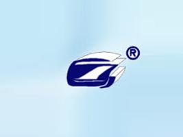 上海众贯包装机械亚虎国际 唯一 官网