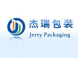 常州杰瑞包装科技亚虎国际 唯一 官网