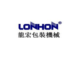 上海龙宏包装机械亚虎国际 唯一 官网