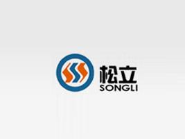 青岛松立包装器材亚虎国际 唯一 官网