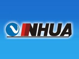 深圳市纬华机械亚虎国际 唯一 官网
