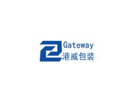 上海港威包装制品亚虎国际 唯一 官网