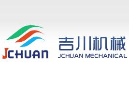 佛山市吉川包装机械亚虎国际 唯一 官网