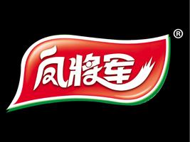 重庆龙冠食品有限公司