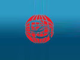 上海必成塑料制品亚虎国际 唯一 官网