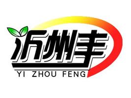临沂市兰山区联盛亚虎老虎机国际平台亚虎国际 唯一 官网