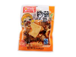 重庆健安食品有限公司