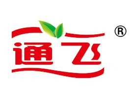 唐山市四通亚虎老虎机国际平台亚虎国际 唯一 官网