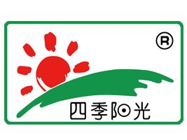 河北天天乳业集团有限公司