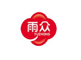 鹤壁雨众亚虎老虎机国际平台亚虎国际 唯一 官网