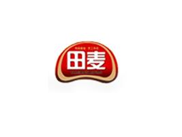 咸阳田麦食品优德88免费送注册体验金