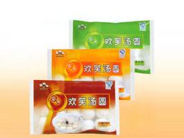 漯河市三笑速冻亚虎老虎机国际平台亚虎国际 唯一 官网