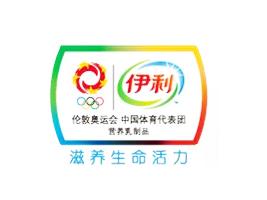内蒙古伊利实业集团股份优德88免费送注册体验金