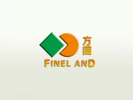 江苏方圆饮料实业亚虎国际 唯一 官网