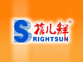郑州倍儿鲜亚虎老虎机国际平台亚虎国际 唯一 官网