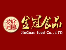 金冠食品(南通)优德88免费送注册体验金