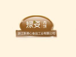 浙江新美心食品工业优德88免费送注册体验金