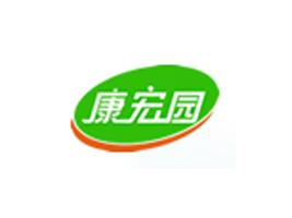 安徽康宏园食品优德88免费送注册体验金