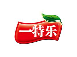 山东青州一特乐食品饮料有限公司