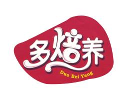 山东省维榕食品股份有限公司
