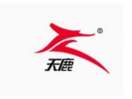 天鹿生物科技亚虎国际 唯一 官网