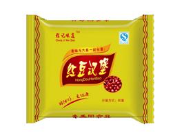 河南省长葛市麦香园食品厂