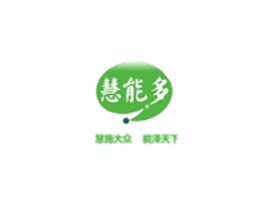青岛慧能多农业发展亚虎国际 唯一 官网