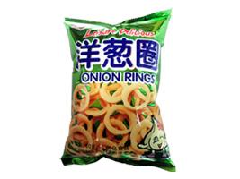 陵县兴华食品有限公司