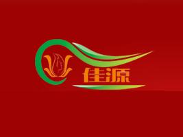 徐州市科源生物工程有限公司