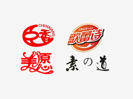 漯河盛和亚虎老虎机国际平台股份亚虎国际 唯一 官网