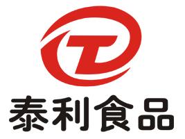 浙江泰利食品科技有限公司