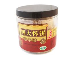 郑州食客盈食品有限公司