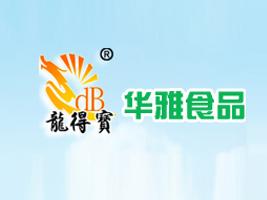 华雅亚虎老虎机国际平台(福建)亚虎国际 唯一 官网