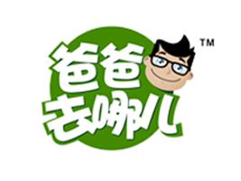 河南小爸爸食品有限公司
