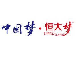 江苏恒大食品有限公司