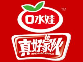 平江口水娃食品有限公司