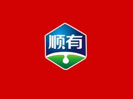 上海顺有生物科技有限公司