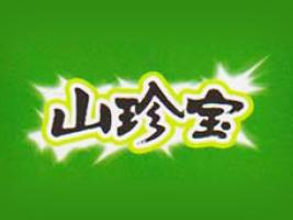 贵州山珍宝绿色科技开发有限公司