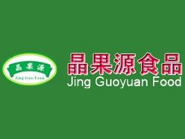 介绍_荆州市晶果源国际-a国际美食v国际蓝食品食品枫图片
