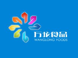 四川百世乐食品有限公司