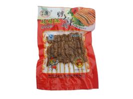 枣庄市山亭区硕硕派食品厂