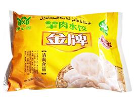 方城县伊心园清真食品优德88免费送注册体验金