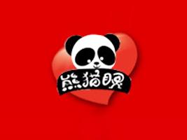 西平县汇联食品有限公司