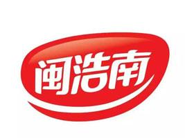 新郑市闽浩南食品有限公司